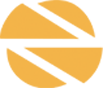 zedia flash blog